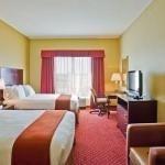 фото Holiday Inn Express Orlando - South Davenport 228320511
