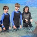 фото Holiday Inn Express Hotel & Suites Palm Coast 228320638