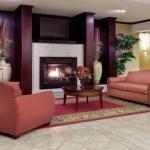 фото Holiday Inn Express Plainfield 228321114