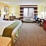 фото Quality Hotel Ponca City 228321157
