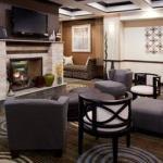 фото Holiday Inn Express Richfield 228321495
