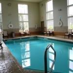 фото Holiday Inn Express & Suites Salamanca 228321923