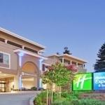 фото Holiday Inn Express 228322169