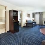 фото Holiday Inn Express Scottsbluff-Gering 228322225