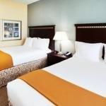фото Holiday Inn Express & Suites Smyrna 228322608