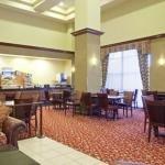 фото Holiday Inn Express South Portland 228322743