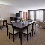 фото Fairfield Inn & Suites Cleveland Streetsboro 228323076