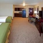 фото Holiday Inn Exp Syracuse N Airport Area 228323301