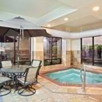 фото Holiday Inn Express Hotel & Suites Tacoma 228323309