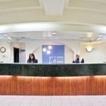 фото Holiday Inn Express Hotel & Suites Tacoma 228323312