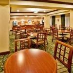 фото Holiday Inn Champaign/Urbana 228323911