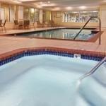 фото Holiday Inn Express & Suites Vandalia 228324044
