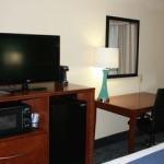 фото Holiday Inn Express & Suites Wilmington-University Center 228324831