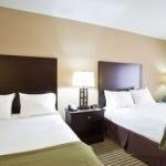 фото Holiday Inn Express Le Roy 228326821