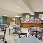 фото Holiday Inn Express Lewiston 228326889