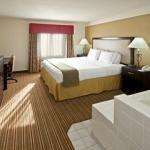 фото Holiday Inn Express Litchfield 228327125