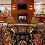 фото Holiday Inn Express Lynbrook-Rockville Centre 228327482