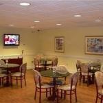 фото BEST WESTERN PLUS Madison Inn 228327578