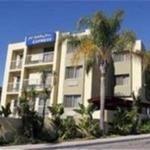 фото La Quinta Inn & Suites San Diego Mission Bay 228328365