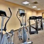 фото Holiday Inn Express San Diego - Otay Mesa 228329511