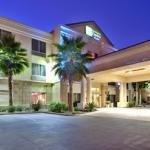фото Holiday Inn Express San Diego - Otay Mesa 228329516