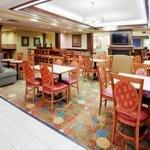 фото Holiday Inn Raleigh Durham Airport 228330525