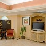 фото Holiday Inn Express San Diego-La Mesa 228331356