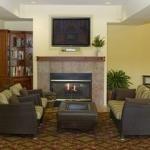 фото Holiday Inn Express Morgan Hill 228331397