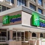 фото San Juan Plaza Hotel 228331408