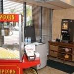 фото Holiday Inn Express Sarasota-S 228331576