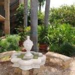 фото Holiday Inn Express Sarasota-S 228331583