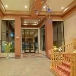 фото Holiday Inn Express Silver City 228331925