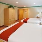 фото Holiday Inn Express South Lake Tahoe 228332165