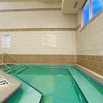 фото Holiday Inn Express & Suites Saint Croix Falls 228332455