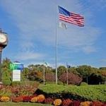 фото Holiday Inn Express Stony Brook-Long Island 228332699