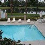 фото Holiday Inn Express Brandon 228333249