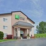 фото Comfort Inn Columbia Gorge Gateway 228333607