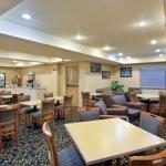 фото Comfort Inn Columbia Gorge Gateway 228333608