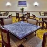 фото Holiday Inn Express Venice 228333856