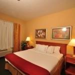 фото Holiday Inn Express Village West 228333951