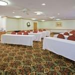 фото Holiday Inn Express Washington 228334124