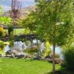 фото Holiday Inn Express Wenatchee 228334269