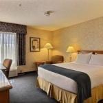 фото Holiday Inn Express Fargo - West Acres 228334283