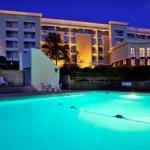 фото Holiday Inn Express West Cincinnati 228334328