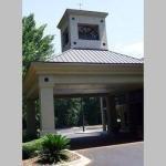 фото Clarion Inn & Suites 228334439