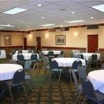 фото Holiday Inn Forsyth-I-75 228335107