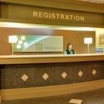 фото Holiday Inn Harrisburg I-81 228336366