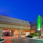 фото Holiday Inn Harrisburg - PA Tpk Exit 40A 228336375