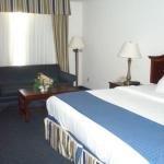 фото Holiday Inn Harrisburg - PA Tpk Exit 40A 228336379