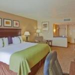 фото Holiday Inn Helena 228336568